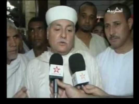 """Photo of مسلسل نور.. سمية وعمر و""""حنان رحاب"""" متواصل في انتظار """"توبة"""" الحاج بنعبد الله"""