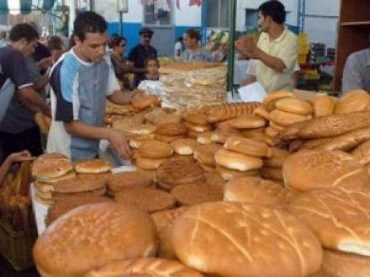 Photo of مهنيو قطاع المخابز التقليدية ينذرون بعودة أزمة الخبز وينتفضون ضد أوضاعهم