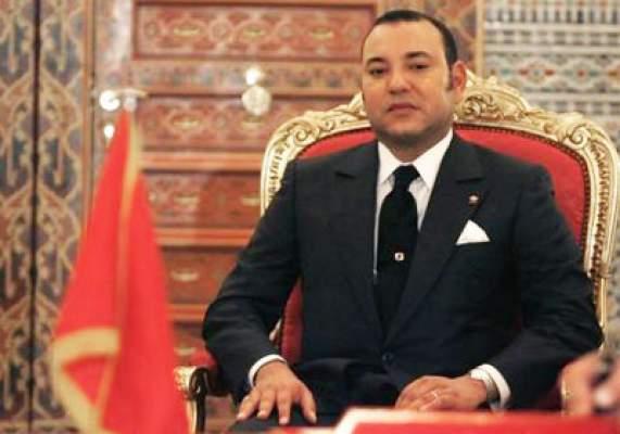 """Photo of """"أكورا"""" تنشر نص رسالة الملك محمد السادس الموجهة إلى المشاركين في المناظرة الوطنية حول السينما المغربية"""