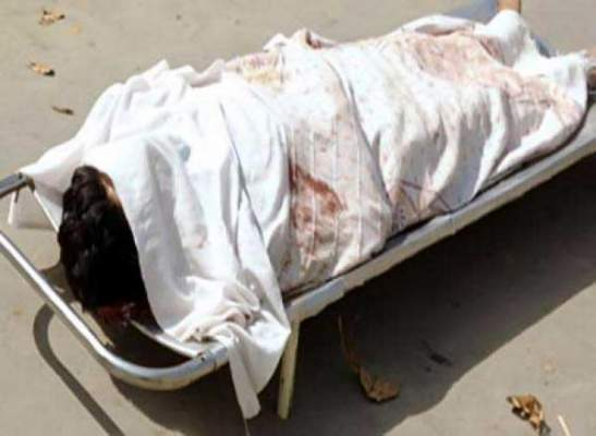 Photo of تطوان: انتحار طبيبة بإلقاء نفسها من شرفة المنزل والأسباب الحقيقية مجهولة