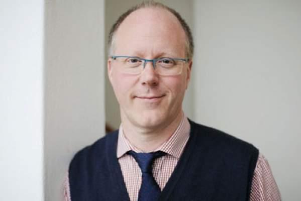 "Photo of استقالة المدير العام ل""بي بي سي"" بسبب فضيحة جنسية"