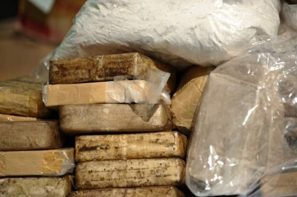 Photo of تفكيك شبكة جديدة للمخدرات تنشط بين المغرب وهولندا