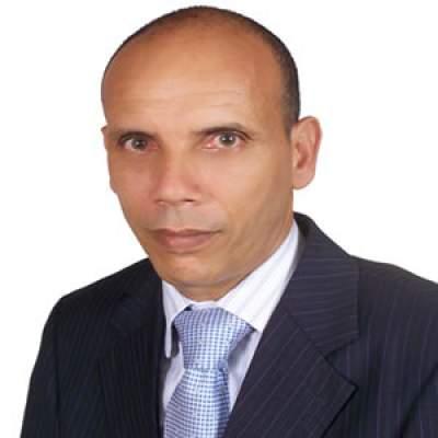 Photo of حركية الفعل الثقافي ومقومات بناء المجتمعات الحديثة