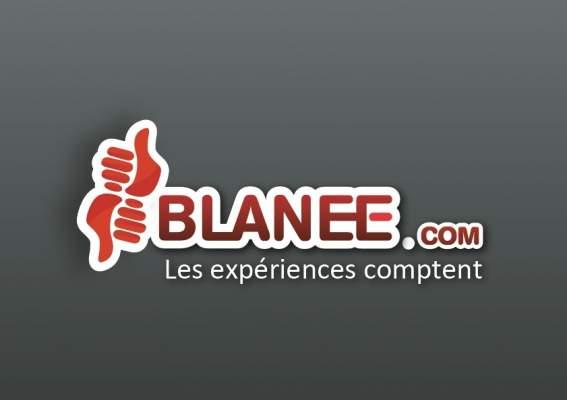 """Photo of """"بلاني"""".. الدليل الاجتماعي الوحيد في المغرب يطلق تطبيقه على الأيفون"""