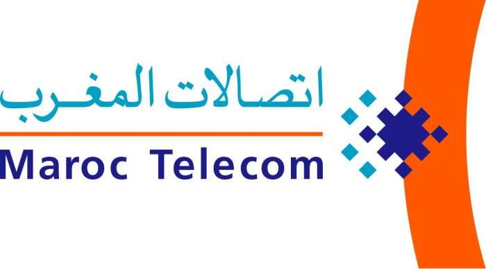 "Photo of ""اتصالات المغرب"" خامس أكبر شركة في إفريقيا"