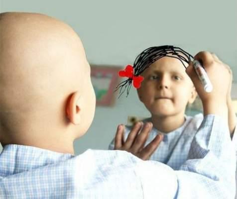 Photo of خاص بتاء التأنيث: سبعة أخطاء تعرضك لخطر الإصابة بالسرطان