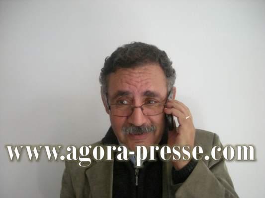"""Photo of طارق السباعي لـ""""أكورا بريس"""": وزير العدل لم يستعمل سلطته الرئاسية في النيابة العامة لكي يتابع مزوار وبنسودة (فيديو)"""