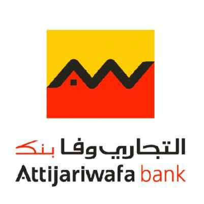Photo of السطو على وكالة للتجاري وفا بنك…بتونس العاصمة