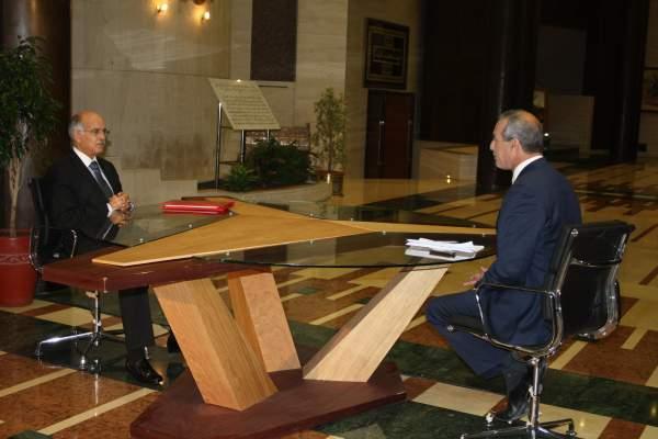 Photo of بيد الله يلقي بمسؤولية الغياب في البرلمان على الأحزاب السياسية