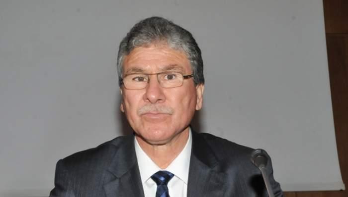 """Photo of وزير الصحة يتحدث لــ """"أكورا"""" عن المخطط الجديد لمحاربة داء السل بالمغرب (فيديو)"""