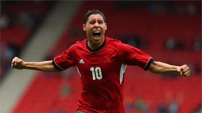 Photo of عبد العزيز برادة: مستقبل الكرة المغربية
