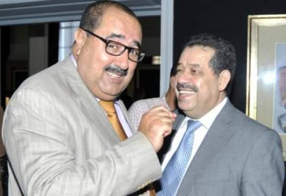"""Photo of انتصار للشعبوية أم إعلان نهاية """"أحزاب الزعامات الكاريزماتية""""؟"""