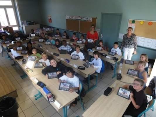 Photo of بلجيكا، الحديث بالدارجة يتسبب في معاقبة الأطفال داخل المدارس