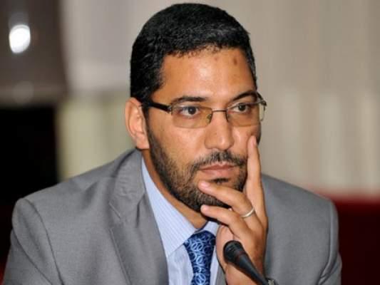 """Photo of على هامش """"الاعتداء"""" على برلماني: الوجه الآخر للحادث أو حين يصدر رد فعل عن مسؤول ذو صفات مختلطة"""