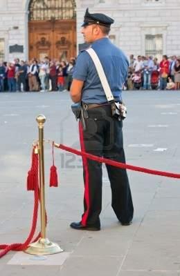 Photo of مغربيتان تواجهان تهمة الاتجار بالبشر في إيطاليا