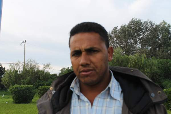 Photo of دائرة سيدي اسماعيل بإقليم الجديدة: 220 فلاحا يعانون الإقصاء من مشروع السقي بالتنقيط وينتظرون تدخل الوزارة (فيديو)