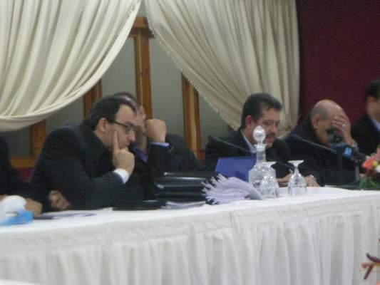Photo of شباط يقدم مذكرته: اعتبرها وسيلة لتقوية الأداء الحكومي ودافع عن المعارضة وشدد على ضرورة التعديل