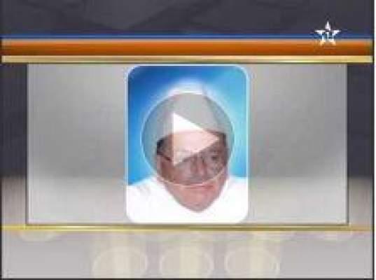 Photo of عبد اللطيف خالص مدير عام الإذاعة والتلفزة الأسبق في ذمة الله