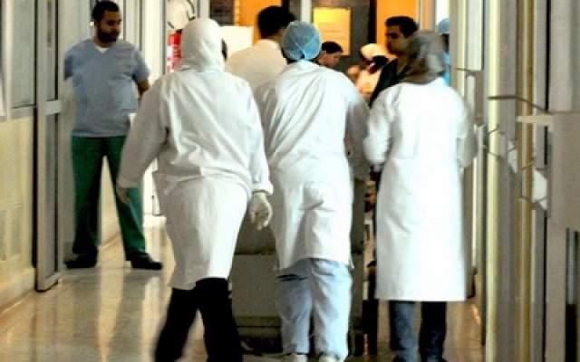 Photo of مستشفى بن رشد بالدار البيضاء: طفلة في السنة الرابعة من عمرها تزورها العادة الشهرية
