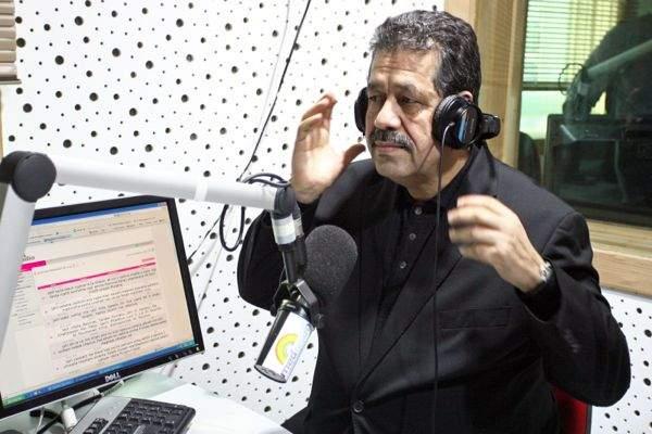 """Photo of بالفيديو: """"أنا ماشي تمساح..وماشي عفريت وها برنامجي الحكومي"""""""