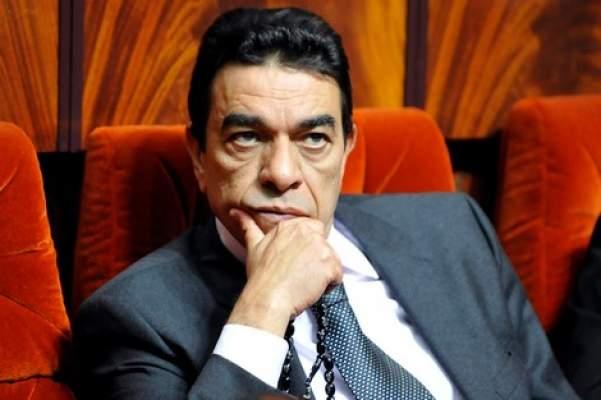 """Photo of """"أكورا"""" تنشر لائحة المقاولات المقترح إقصاؤها من طرف وزارة """"الوفا"""""""