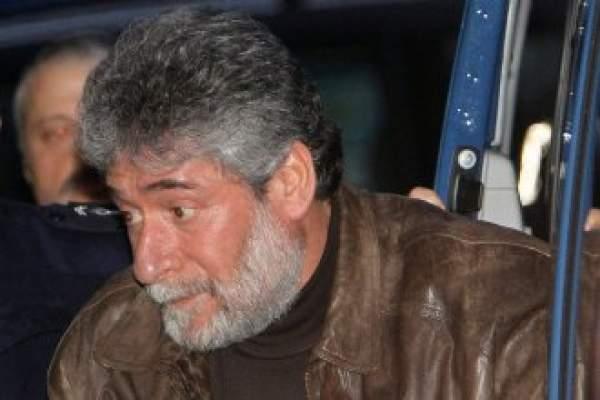 Photo of من هو جورج عبد الله الذي ستفرج عنه فرنسا بعد اعتقال دام 28 عاماً؟