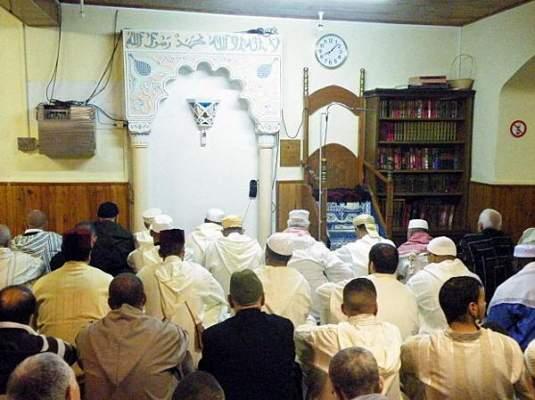 Photo of وزارة الأوقاف والشؤون الإسلامية ترد على ما وصفته مغالطات نشرتها بعض الجرائد الوطنية