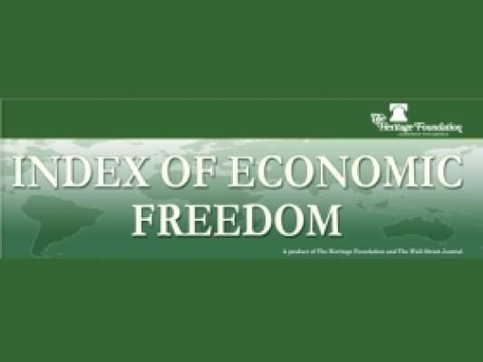 Photo of مؤشر الحرية الاقتصادية: المغرب في الرتبة 90