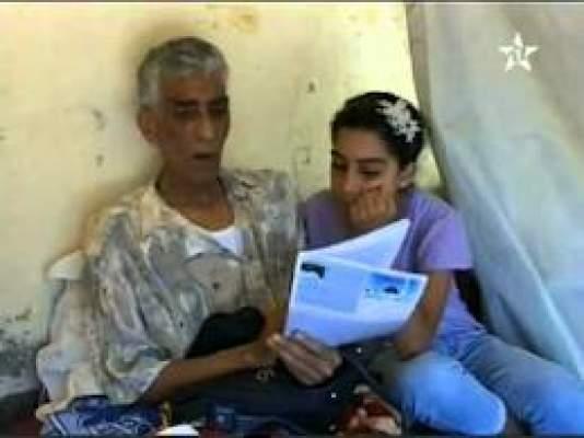 Photo of وفاة الممثل حسن مضياف بعد صراع مع المرض (فيديو)