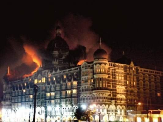 """Photo of حقائق قضية المغربية المُنتظر استجوابها من طرف السلطات الهندية لامتلاكها معطيات حول هجمات """"مومباي"""" الإرهابية"""