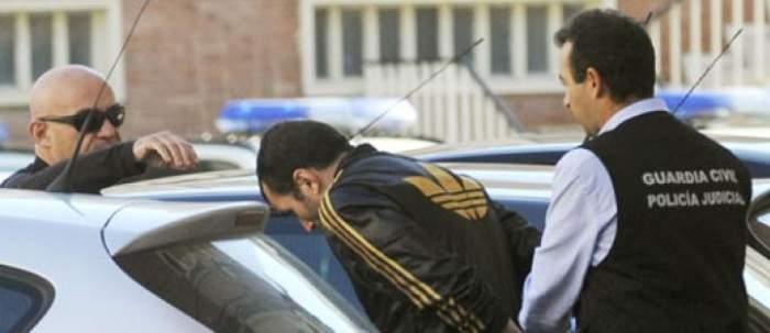 Photo of الحكم على مغربي بـ84 سنة سجنا بإسبانيا