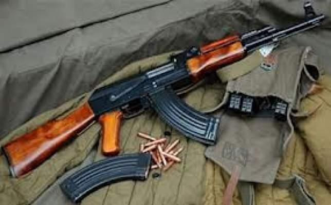 Photo of فيديو: مقتل فتاة ذات أصول خميسية بطلقات كلاشنيكوف بفرنسا