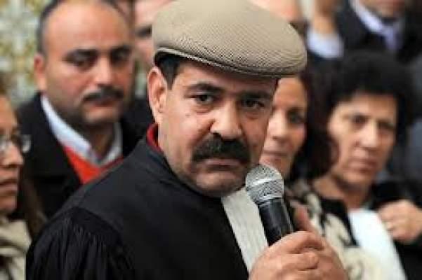 Photo of التعرف على منفذي عملية اغتيال شكري بلعيد واعتقال 4 منهم