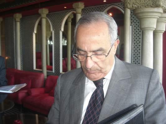 Photo of مصطفى الكثيري، المندوب السامي لقدماء المقاومين وأعضاء جيش التحرير: استرجعنا أكثر من مليون و500 ألف وثيقة تاريخية من خارج المغرب