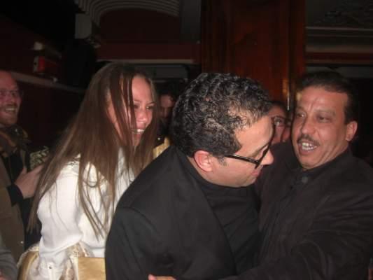 """Photo of شريط الزيرو"""" يستأسد بطنجة، فاز بالجائزة الكبرى  للمهرجان الوطني للفيلم وحصد أربع جوائز أخرى"""