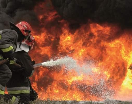 Photo of مصرع سيدة في طنجة في حريق بالمدينة القديمة