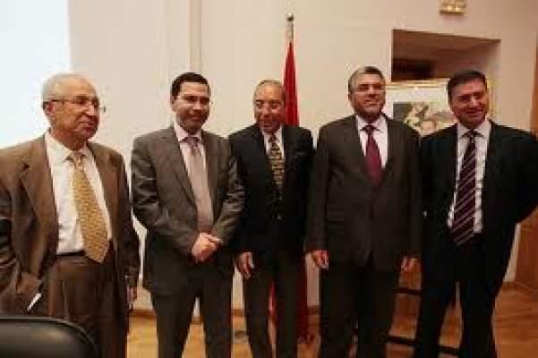Photo of أكورا تنشر النص الكامل للتقرير السنوي حول النهوض بحرية الصحافة بالمغرب
