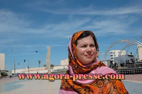 Photo of آسا: الجامعة الملكية للرياضات الوثيرية تنظم الدورة الرابعة من الرشاقة لجميع النساء
