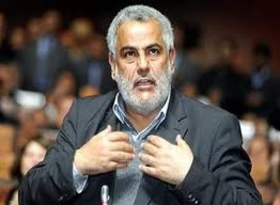 Photo of بن كيران: ما قدرناش نقصو من المعيشة بزاف ولكن عندنا الكبْدة