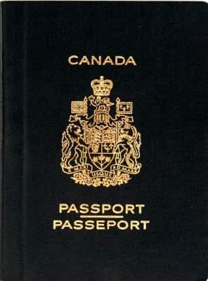 Photo of مغاربة متهمون بالتوزير للحصول على الجنسية الكندية