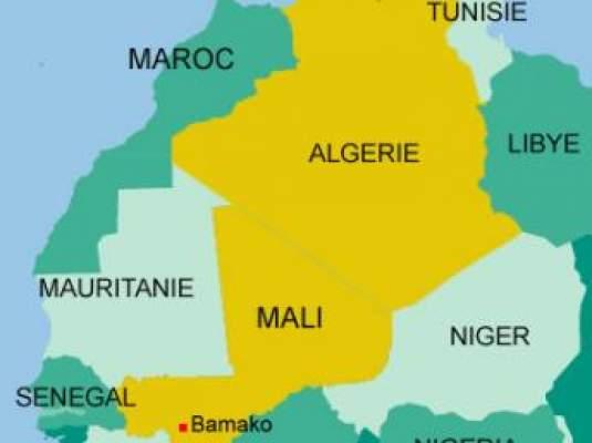 Photo of مالي تشكر المغرب على مساعداته الانسانية وتشيد بتضامنه مع دول الساحل
