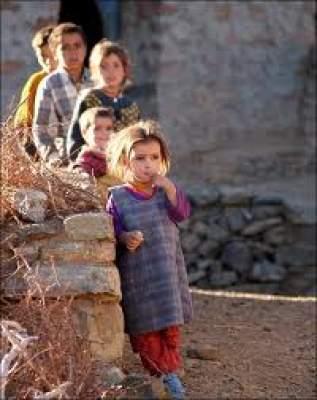 """Photo of حسب المندوبية السامية للتخطيط """" الأسر المغربية ما خاصها حتى خير"""""""