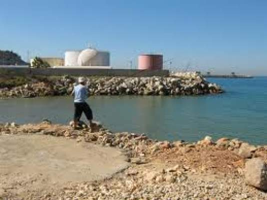 Photo of إطلاق المنتدى الأول حول البحر بالجديدة بين 8 و11 ماي 2013