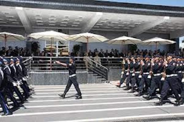 Photo of مشاريع اجتماعية لفائدة موظفي الأمن الوطني بالعيون