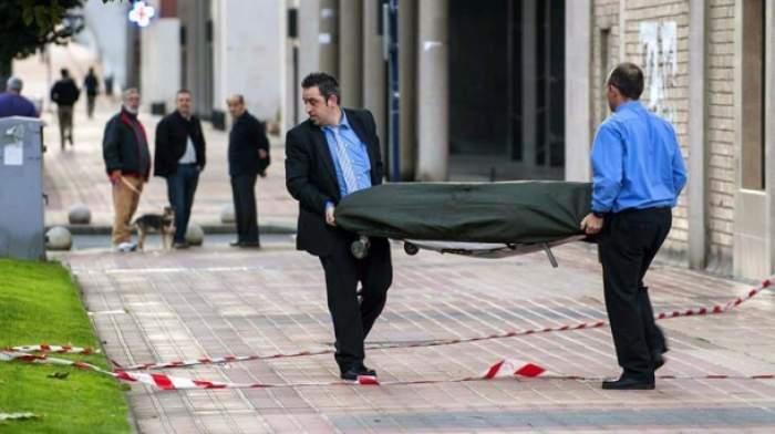 Photo of وفاة مغربية بالإمارات بعد سقوطها من الطابق 35 والشرطة لا زالت تحقق في الحادث