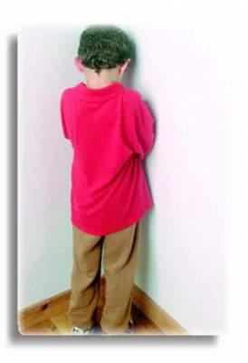 """Photo of بلاغ من جمعية """"ماتقيش ولدي"""" بخصوص قضية اغتصاب طفل  في سن الرابعة"""