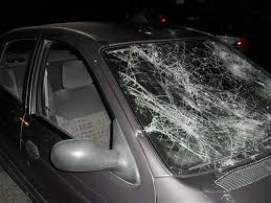 """Photo of الدار البيضاء: مستهلكو الأقراص المهلوسة """"قرقوبي"""" يكسرون الواجهات الزجاجية لأكثر من 12 سيارة بمنطقة ليساسفة"""