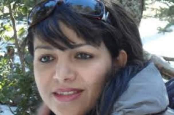 Photo of النقابة الوطنية للصحافة المغربية: الصحافية ضحى زين الدين تتعرض للاحتجاز والاعتداء