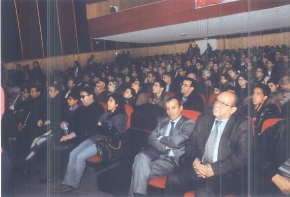 "Photo of توقع إعادة فتح ملف اغتيال الطالب ""أيت الجيد"" نهاية أبريل المقبل"