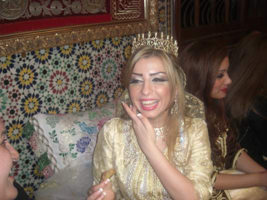 """Photo of نادين فهد، ملكة جمال العرب، لـ""""أكورا"""": المغرب فأل خير علي لكن كثرة التزاماتي حرمتني من الاستمتاع به"""